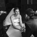 早く結婚するための必勝婚活7つのコツ