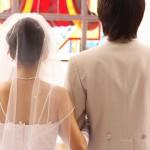 結婚相談所の歩き方【プロフィール編】