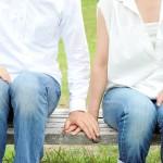 結婚相談所の賢い利用法とは
