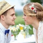 すべての人が結婚できる理由とは。相性の良い相手を探そう!