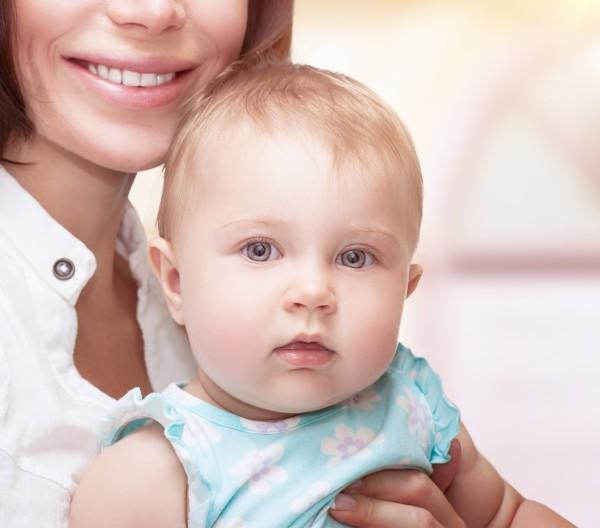 子供のイメージ