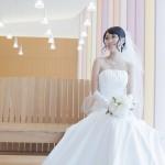 結婚相談所の歩き方【ZWEIの例】