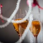 婚活パーティーでは大規模に注意! 意外な落とし穴と対策とは