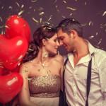 あなたはどちら、恋愛体質? それとも結婚体質?