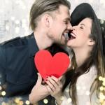「結婚後10年経っても幸せ?」の視点で選ぶ理想の相手とは