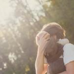 結婚相手を左右する「男性観」、実は父親の影響が大きいことが