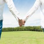【婚活女子必読】結婚相談所の体験談まとめ