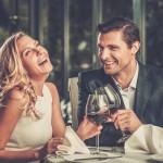 思わずやってしまう、婚活で嫌われる初対面の会話とは