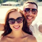 婚活で相手の価値観を確かめる方法と、チェックポイントとは