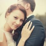 30代で出会い結婚した女性たちは、どうして選ばれた?