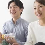 婚活パーティーで結婚した「由美さん」の例に学ぶ