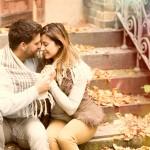 30代女性必見! 短期間で幸せな結婚を実現するには?