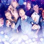 お見合いパーティーは、ハードルが超低い?
