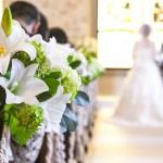 【婚活体験談】Pairsで婚活して「結婚思考」になった話
