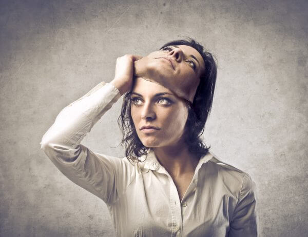 アラフォー女性が変わるイメージ
