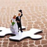 アラフォー女性が幸せになるためには結婚が必要?